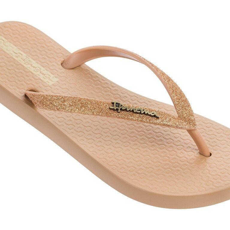 Обувь женская Ipanema Сланцы Lolita III  81739-20776 Fem - фото 1