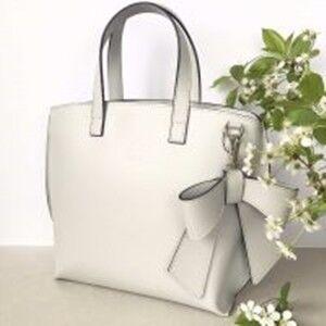 Магазин сумок Vezze Кожаная женская сумка С00173 - фото 1