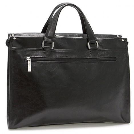 Магазин сумок Francesco Molinary Сумка мужская 513-7136-060 - фото 2