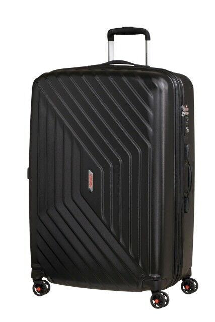 Магазин сумок American Tourister Чемодан Air Force 1 18G*09 003 - фото 1