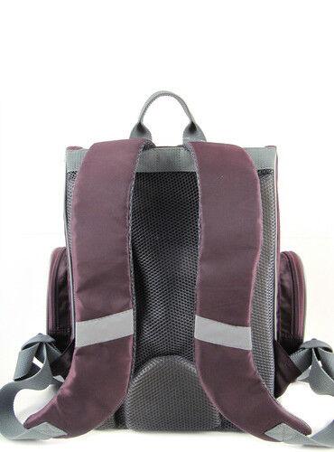 Магазин сумок Galanteya Рюкзак школьный 27915 - фото 3