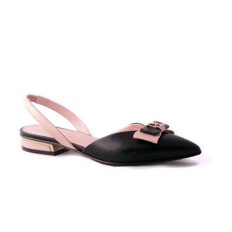 Обувь женская Renzoni Босоножки женские 5424 - фото 1