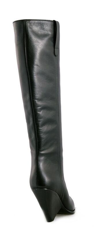 Обувь женская The Seller Сапоги женские 8703 - фото 2