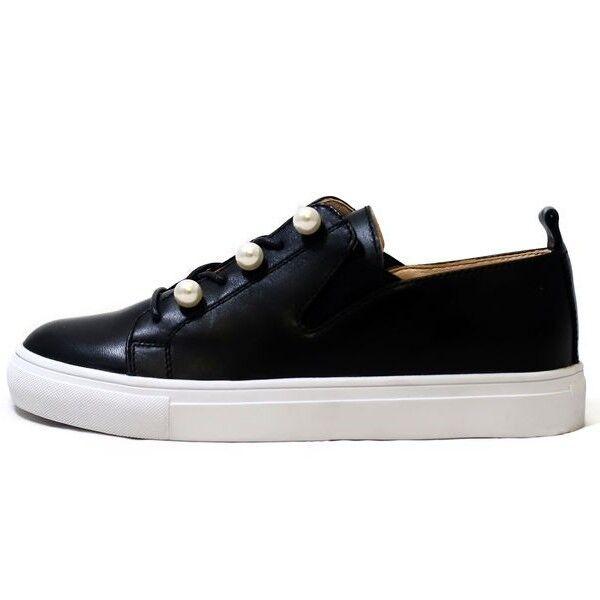 Обувь женская BASCONI Слипоны  женские S98719-5105-1 - фото 1