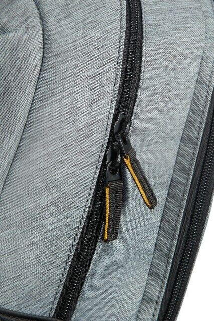 Магазин сумок American Tourister Рюкзак CITY DRIFT 28G*09 001 - фото 3