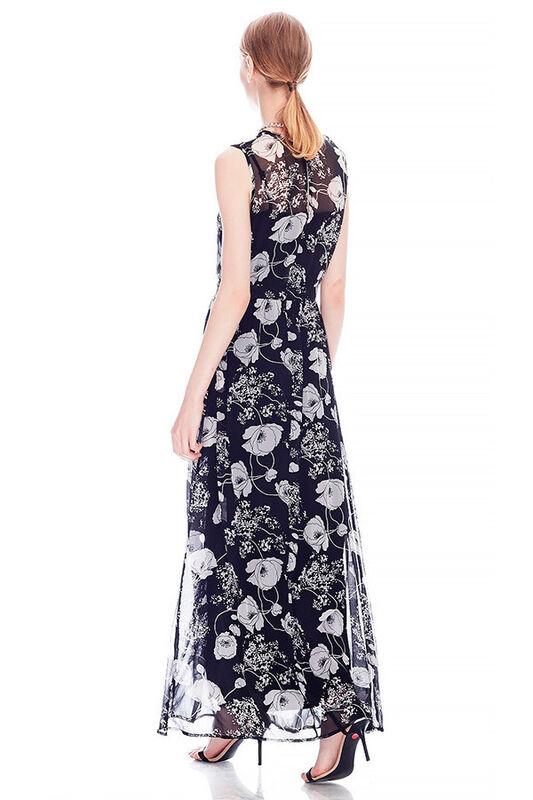 Платье женское SAVAGE Платье женское 515522 - фото 3