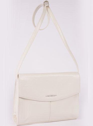 Магазин сумок Galanteya Сумка женская 7014 - фото 6