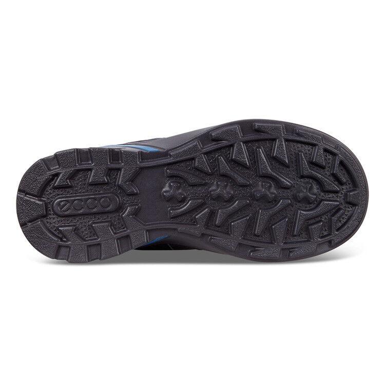 Обувь детская ECCO Кроссовки детские BIOM VOJAGE 706562/51117 - фото 7