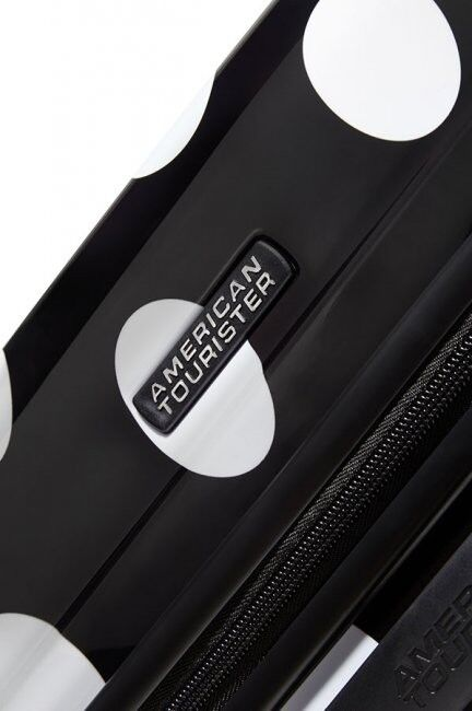 Магазин сумок American Tourister Чемодан DISNEY LEGENDS 19C*09 006 - фото 9