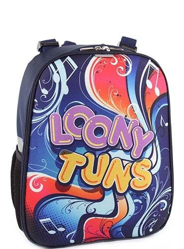 Магазин сумок Galanteya Рюкзак школьный 4917 - фото 1