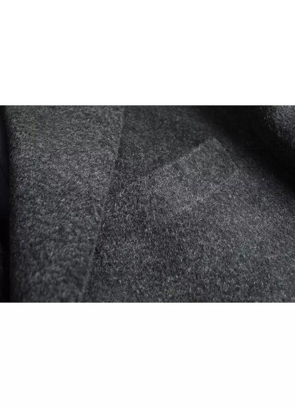 Верхняя одежда мужская SUITSUPPLY Пальто мужское Vicenza J460 - фото 5
