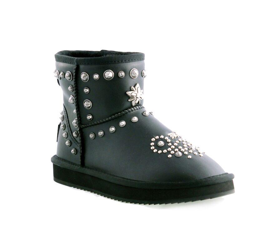 Обувь женская Richmond Сапоги женские 5292 - фото 1