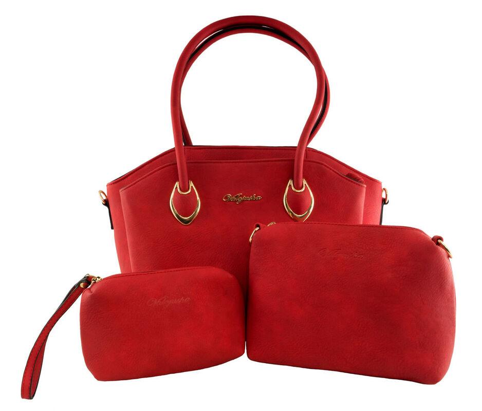 Магазин сумок Valojusha Комплект 9079 - фото 1