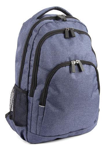 Магазин сумок Galanteya Рюкзак молодежный 2717 - фото 1