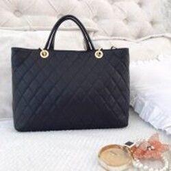 Магазин сумок Vezze Кожаная женская сумка С00221 - фото 1