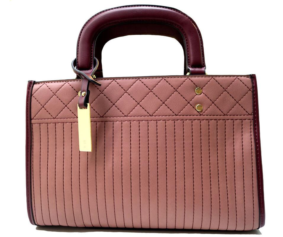 Магазин сумок Susen Сумка женская 101610099 - фото 2