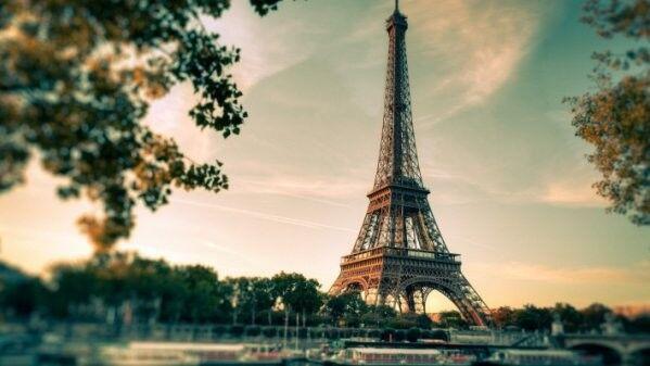 Туристическое агентство ДЛ-Навигатор Автобусный тур «Французские каникулы» - фото 2