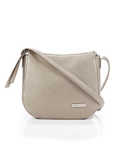 Магазин сумок Galanteya Сумка женская 4619 - фото 2