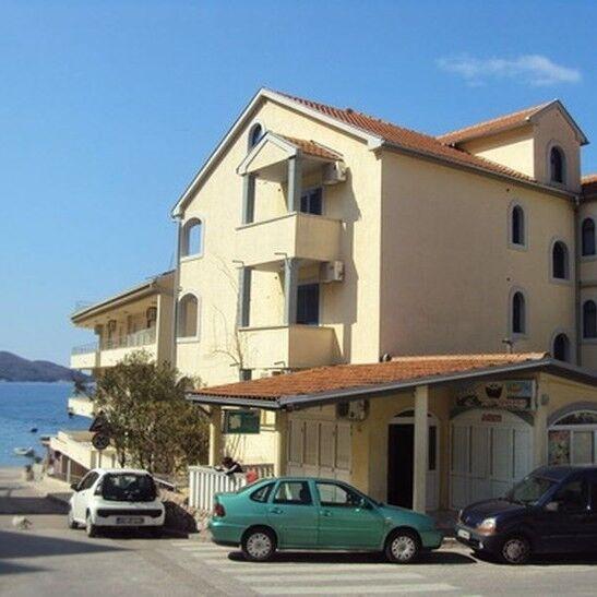 Туристическое агентство Дата Тур Пляжный авиатур в Черногорию, Рафаиловичи, Tanja Rafailovic 3* - фото 1