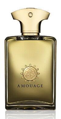 Парфюмерия Amouage Парфюмированная вода Gold Man, 100 мл - фото 1