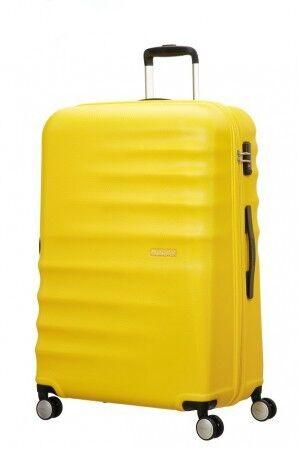 Магазин сумок American Tourister Чемодан 15G*06 003 - фото 1