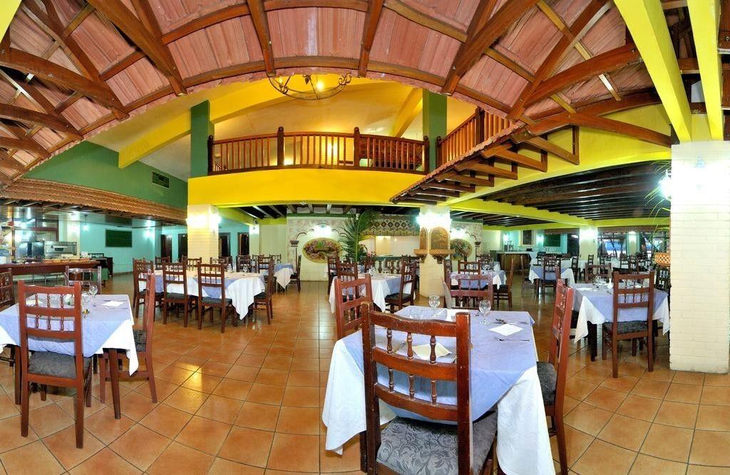 Туристическое агентство VIP TOURS Отдых на Кубе, Brisas Santa Lucia 4* - фото 3
