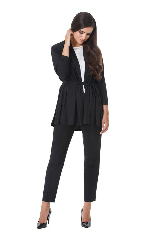 Кофта, блузка, футболка женская Elema Блузка женская Т-48901 - фото 1