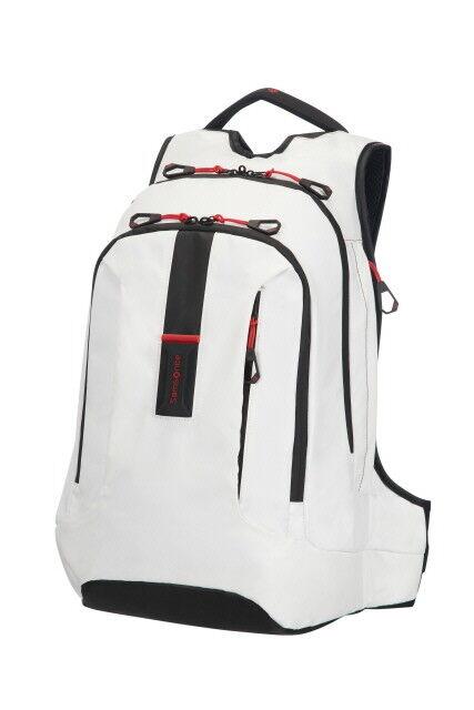 Магазин сумок Samsonite Рюкзак Paradiver Light 01N*05 003 - фото 1