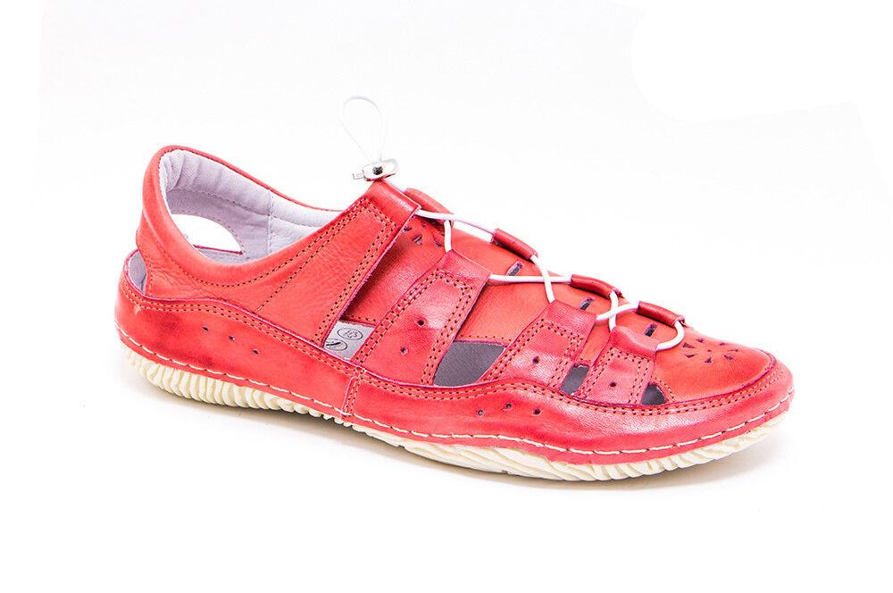 Обувь женская Jana Полуботинки женские 8-23605-28-500 - фото 1
