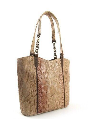 Магазин сумок Galanteya Сумка женская 5415 - фото 1