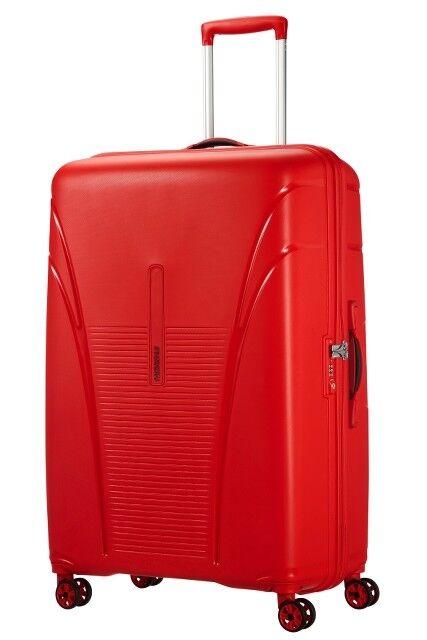 Магазин сумок American Tourister Чемодан Skytracer 22G*00 004 - фото 6