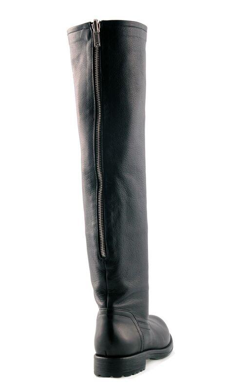 Обувь женская Fruit Сапоги женские 5600 - фото 2