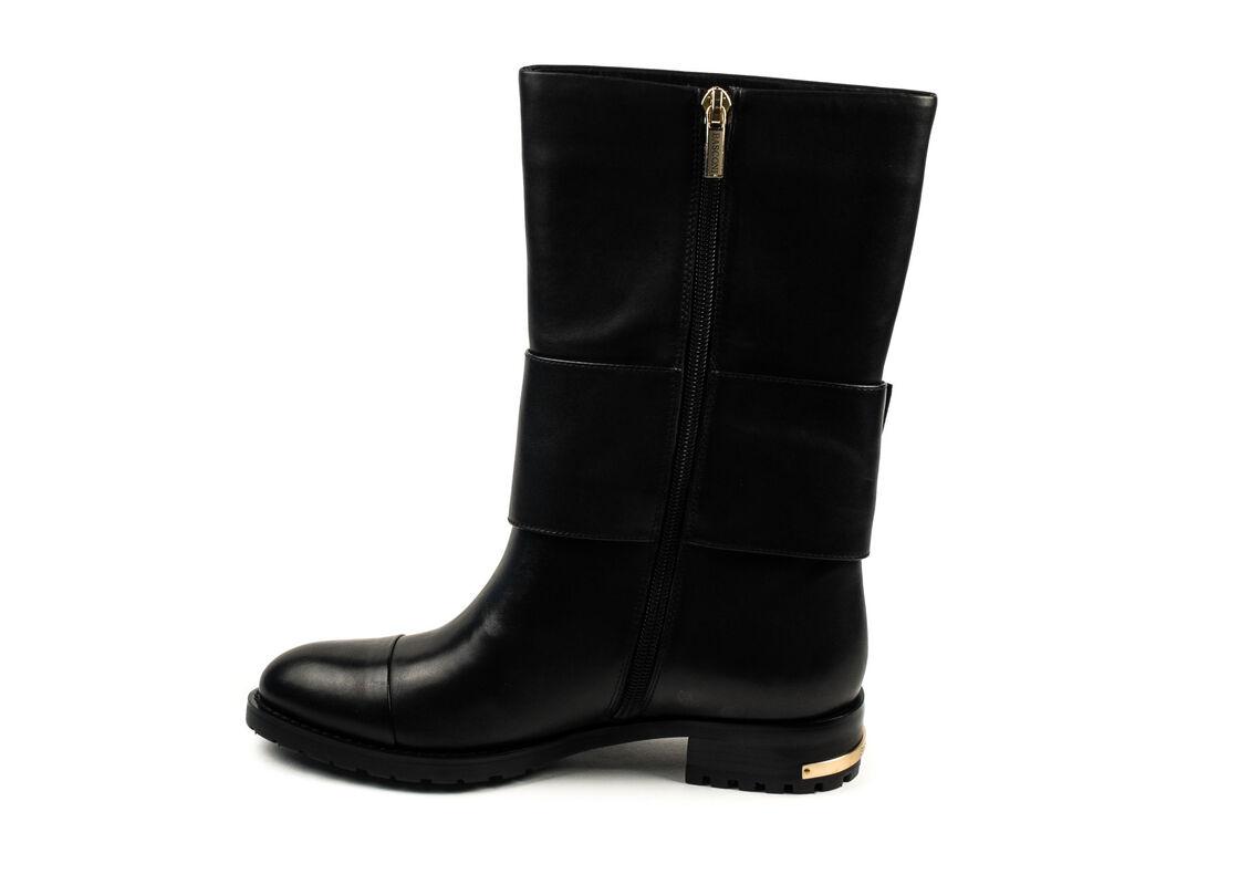 Обувь женская BASCONI Сапоги женские 2821-20 - фото 2