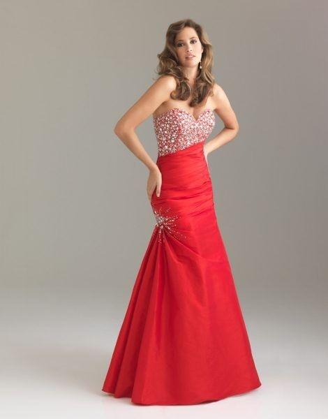 Вечернее платье Madison James Вечернее платье 6423 - фото 2