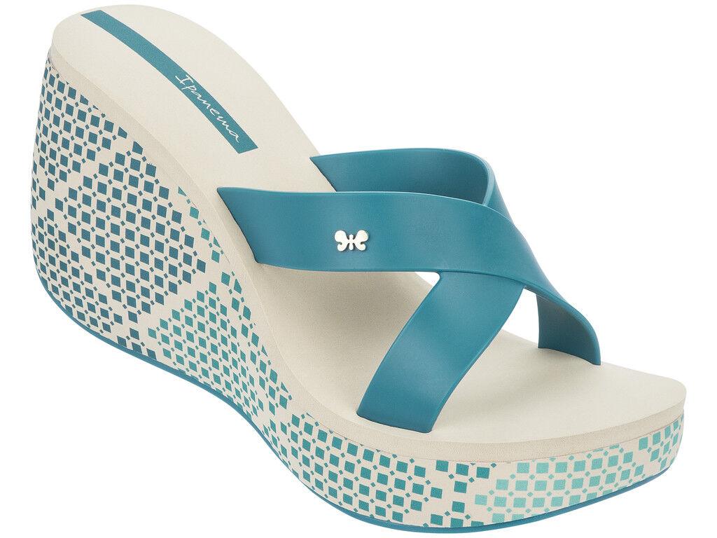 Обувь женская Ipanema Шлепанцы 81570-90044-00-L - фото 1
