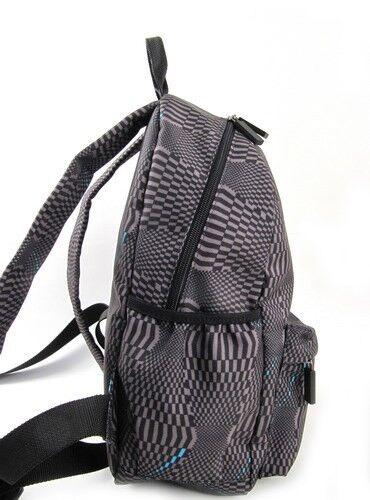 Магазин сумок Galanteya Рюкзак молодежный 26415 - фото 2