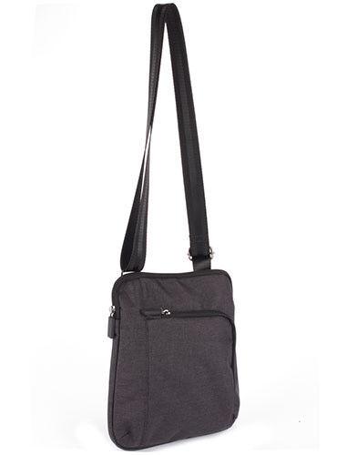 Магазин сумок Galanteya Сумка мужская 38916 - фото 6