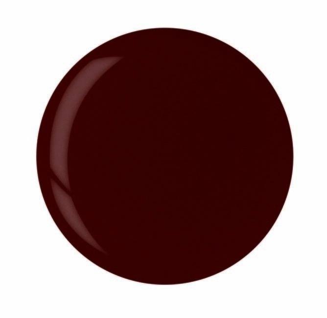 Декоративная косметика Cuccio Colour Лак That's So Kingky - фото 2