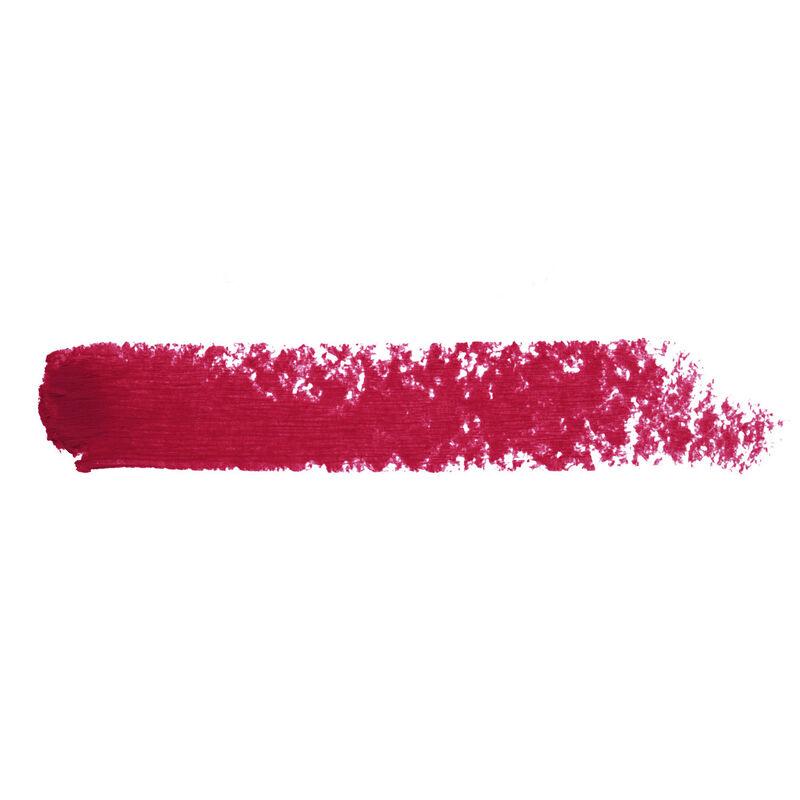 Декоративная косметика Relouis Губная помада Alta Moda матовая 14 Red Velvet - фото 2
