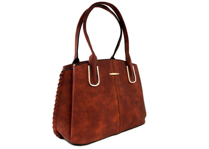 Магазин сумок Valojusha Комплект 8253 - фото 2