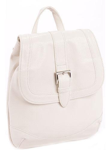 Магазин сумок Galanteya Рюкзак молодежный 6909 - фото 3
