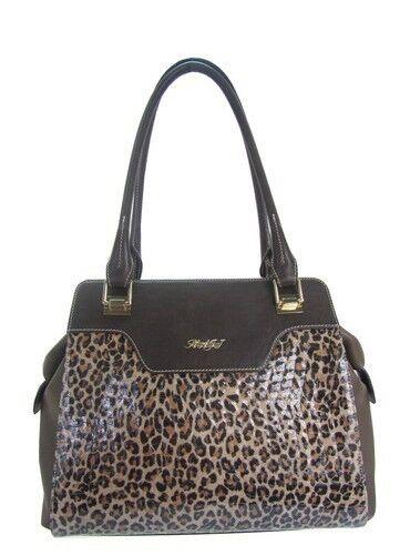Магазин сумок Galanteya Сумка женская 4914 - фото 1