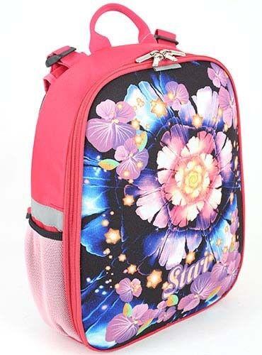 Магазин сумок Galanteya Рюкзак школьный 9316 - фото 1