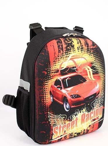 Магазин сумок Galanteya Рюкзак школьный 8616 - фото 1