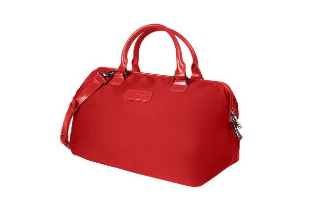 Магазин сумок Lipault Сумка дорожная P51*05 009 - фото 1