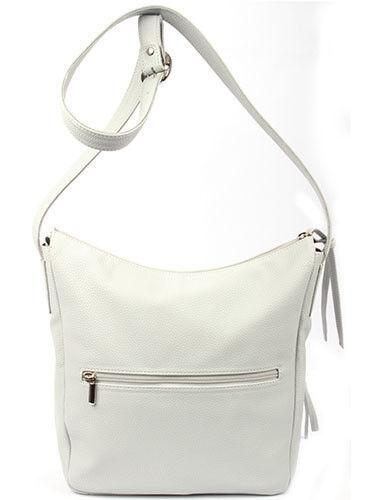 Магазин сумок Galanteya Сумка женская 117 - фото 3