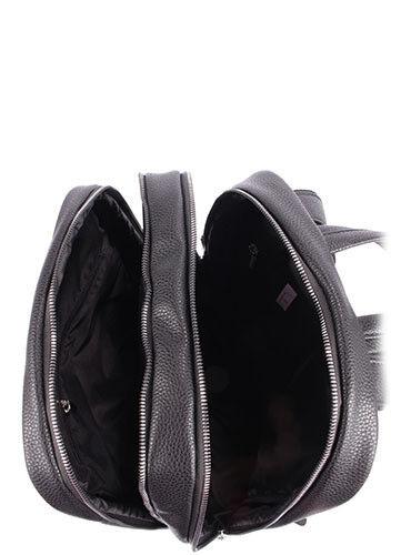 Магазин сумок Galanteya Рюкзак молодежный 1717 - фото 4