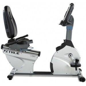 Тренажер True Fitness Велотренажер RCS 900 (CS900R) - фото 1