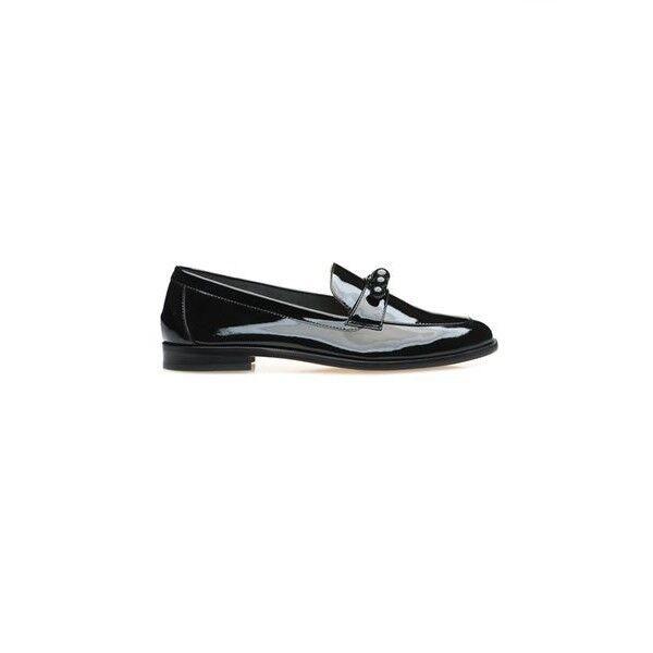 Обувь женская BASCONI Туфли женские J667S-53-2 - фото 1