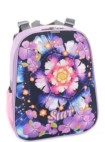 Магазин сумок Galanteya Рюкзак школьный 9316 - фото 4